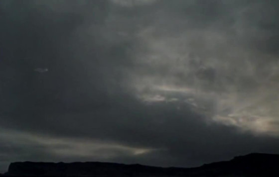 Видео к фильму «Новые приключения янки при дворе короля Артура» (1988) Фан-ролик