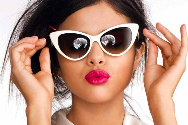Способы поддержания здоровья глаз и зрения