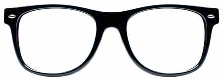наилучшие способы поддержания здоровья глаз и зрения