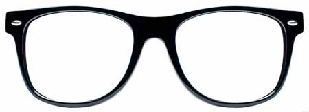 Очки часто назначают для коррекции пресбиопии.