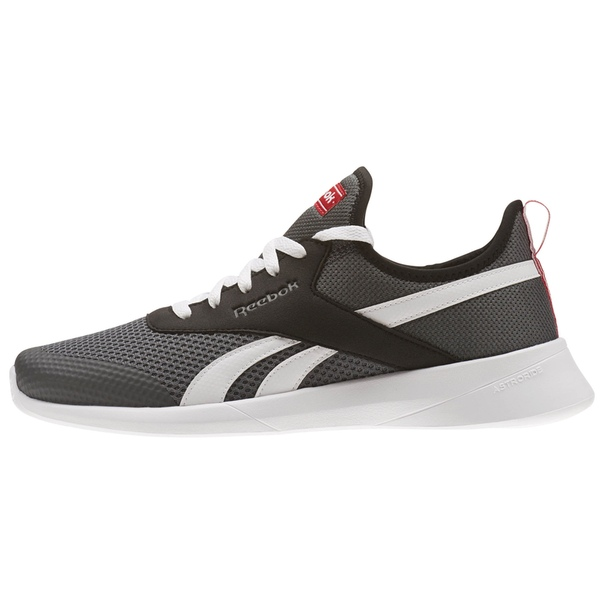 Кроссовки Reebok Royal EC Ride 2