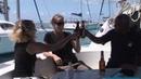 80 островов вокруг света 25 серия. Чудеса Индийского океана / Il Giro Del Mondo In 80 Isole (2011)