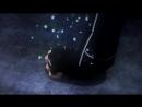 「AMV」◊ Sword Art Online[SAO] ◊「AMV」