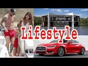 Lionel Messi Lifestyle Messi Car House Family Award Wife Son Pets Income Net Worth 2018