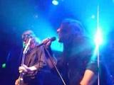 SPIRITUAL BEGGARS - Dreamer - 8Ball Club, Thessaloniki Oct 12, 2013