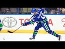 Elias Pettersson HIGHLIGHTS First 30 Games Season 2018-19