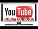 Live stream di CHIESA GUIDONIA TV Culto del 10 Ottobre 2018