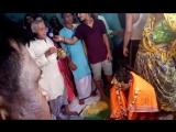 Dharmendra Sharma - Live