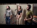 Stay the Night - Leonid Friends (Chicago cover)
