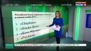 Новости на Россия 24 Российские банки готовятся к мощным кибератакам