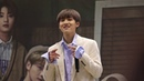 [FANCAM] 181216 100%(백퍼센트) - Stay with me (Jonghwan Focus) @ Chiba - AEON Mall Makuhari Shintoshin