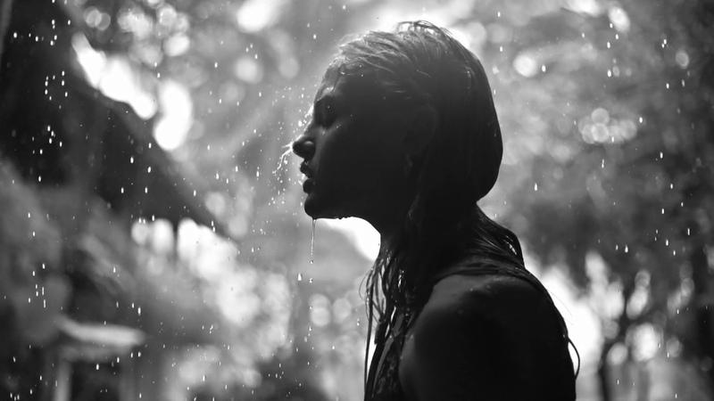 BALI Drops by Roman Gutikov
