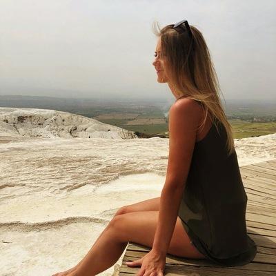 Татьяна Игумнова