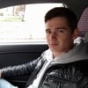 Anton Babin