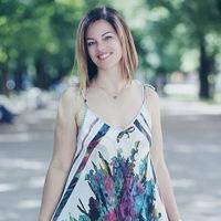 КатеринаШаркова