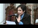 CARMEN ARISTEGUI - ANA LILIA PEREZ PRESENTACION LIBRO EL CARTEL NEGRO 4 MARZO 2012