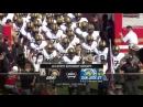 NCAAF 2018 / Week 07 / Army Black Knights - San Jose State Spartans / EN