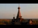 ЧЁРНЫЙ КОФЕ • Владимирская Русь • 1987