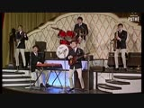 Glad All Over - Dave Clark Five