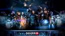 Mass Effect 3 Citadel DLC Soundtrack Full