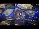 Lightstep Chronicles Gameplay Teaser