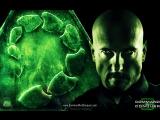 C&ampC3 - Tiberium wars. Kane edition bonus DVD (VTS_07_1)