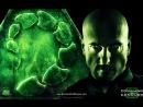C C3 Tiberium wars Kane edition bonus DVD VTS 07 1