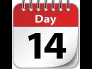 Проект купидон,14 день работы позади,начало 15 дня работы!.