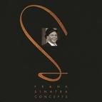 Frank Sinatra альбом Concepts