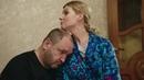 Реальные пацаны, 7 сезон, 18 серия (18.04.2019)