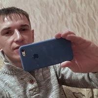 Александр Игорев фото