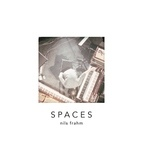 nils frahm альбом Spaces