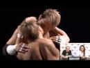 Masashi Takeda, Kazuhiro Tamura vs. Shoichi Uchida, Tetsuya Ido Chinko Pro-Wrestling - 05.03.2018