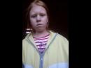 Тамара Кузьмина Live