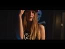 Aka LilG - Детка SwaG (Music video) by Vova Pirate