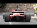 Concorso dEleganza Villa dEste 2018 - Ferrari 250 GTO, McLaren F1 MP4/2, Alfa 33 Stradale More!