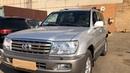 Toyota Land Cruiser 100 Почему не нужно покупать за 1 5 млн рублей