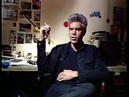 Kino '84 Jim Jarmusch Documentary