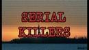 SERIAL KILLERS Dorothea Puente