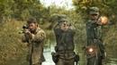 Battlefield 1 в натуре Разрушительное ранчо Перевод Zёбры