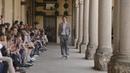 Pal Zileri S/S19 Fashion Show