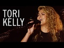 Tori Kelly - Never Alone ft. Kirk Franklin (The Late Late Show with James Corden)