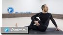 Простая йога для начинающих