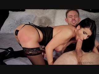 Nelly kent [all sex, hardcore, blowjob, anal, lingerie]