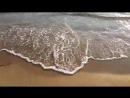 Море Анапа