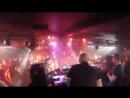 """Syntheticsax Live from Klub Best"""" Września Poland"""