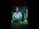 Aslan Efendiyev - Live