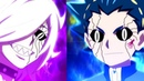 Valt VS Hartz | Cho-Z Valkyrie VS Hades [FULL FIGHT] - Beyblade Burst Super Zetsu EPISODE 37 - AMV
