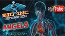 Bio Inc. Redemption | AngelS | Стрим 6
