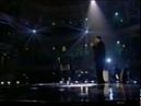 Broadway's Best: Jill Scott & George Benson - Summertime
